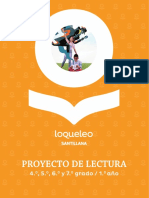 proyecto-loqueleo-segundo-ciclo.pdf