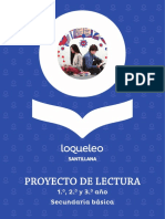 pl-secundaria-loqueleo.pdf