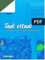 Taal_vitaal.pdf