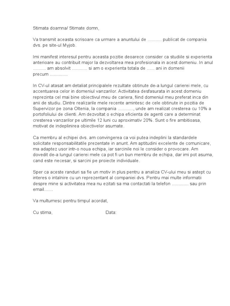site de rencontre - Traducere în română - exemple în franceză | Reverso Context