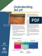 soil-ph.pdf