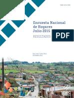ENAHO_2015.pdf