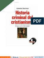 [facebook.comLeyendoEnLaHoguera] Tomo VI Alta Edad Media El siglo de los merovingios.pdf
