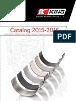 King-Engine-Bearings-catalog-2015_2016.pdf