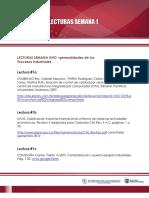 Lectura 01 semana 1.pdf