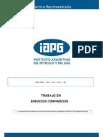 VF_PR_09.pdf