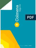 3. Peligros en Alturas y Espacios Confinados Congreso RP MTR 2015