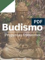Budismo Preguntas Frecuentes