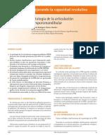 Mejorando_la_capacidad_resolutiva(2).pdf