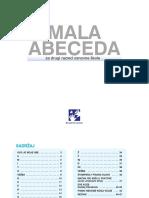 mala abeceda.pdf