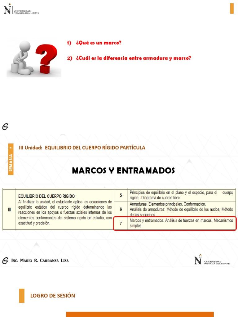 07 semana _ MARCOS (2).pdf