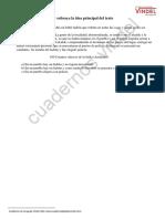avanzado15.pdf
