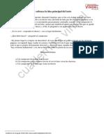 avanzado10.pdf