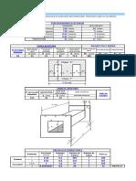 CalTrans2.pdf