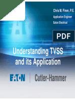 TVSS.pdf
