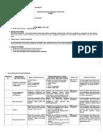 Farmasetika  1 (RPS).doc