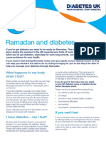 1118A Ramadan Factsheet Update April2017 Amended
