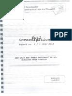 hdc Report no. 3.1.24.2012 Sol Investigation.pdf