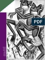 musica y literatura-infantil colombiana.pdf
