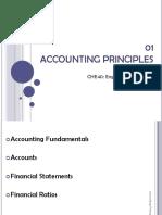 01-Accounting Principles CHE40
