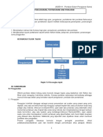 Modul SCE 3111 Topik 1-8