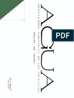 instalaciones_sanitarias_en_edificios.pdf
