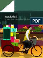 BCG Bangladesh Surging Consumer Market Oct 2015 Tcm80 199361