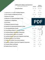 Using Mathcad for Statics and Dynamics