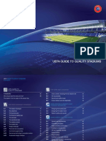1743869_DOWNLOAD - UEFA Stadium Design Guidelines.pdf