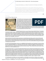 1914 and Great Expectations.pdf