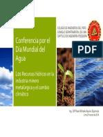 6. Pavel Aquino.pdf