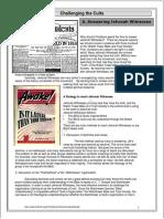 6JehovahWitnesses.pdf