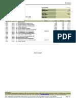 0056443863_20161126082444.pdf