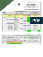 Agenda - Microprocesadores y Microcontroladores - 2017 i Período 16-01 (Peraca 360)