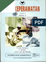 ILMU KEPERAWATAN.pdf
