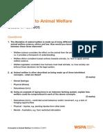 M1_SA_Introduction_to_Animal_Welfare.pdf