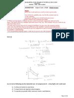 17529 Model Answer Winter 2015
