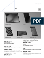 IP Vitosol.pdf