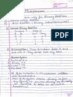 MP-Full-Notes-1st-Part.pdf