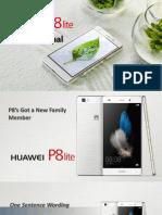 Huawei P8 Lite_Training12.pdf
