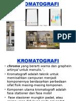 -kromatografi-bab-ii.ppt