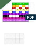 Tabla Sagrada de Intercambio Modal 2.pdf