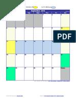 2016-Monthly-Calendar.docx