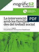 CTS Catalunya Monografic Flias