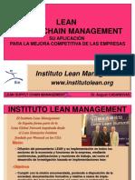 LEAN SUPPLY CHAIN_AUGUST CASANOVAS.pdf