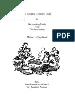 ENGELHAR.pdf