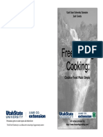 freezer_bag_recipes.pdf