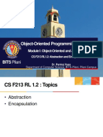 CS F213 RL 1.2