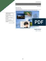 Sony Cyber-Shot DSC RX100.pdf