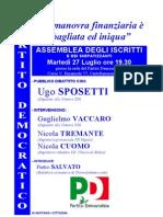 2010-07-21 volantino Sposetti[1]